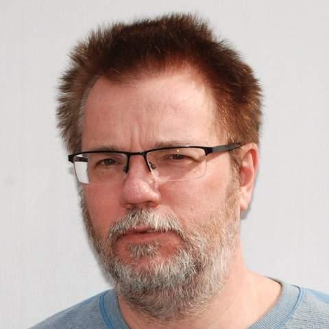 Ulf Sjölinder